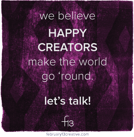 F13Creative_HappyCreators.png