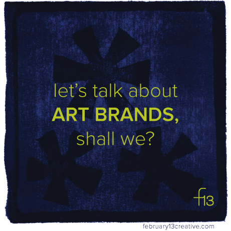 F13Creative_004_ArtBrands.png