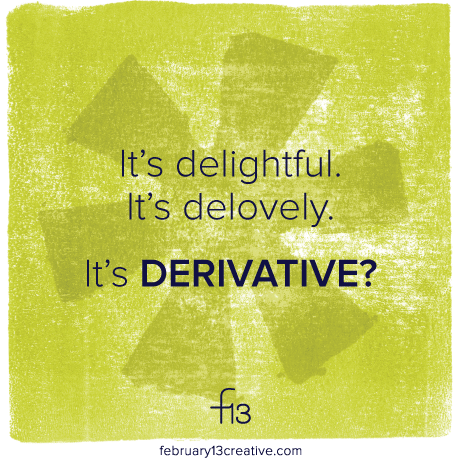 F13Creative_010_DeDerivative.png