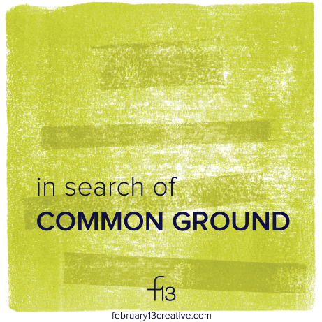F13Creative_015_CreativeCommons01.png