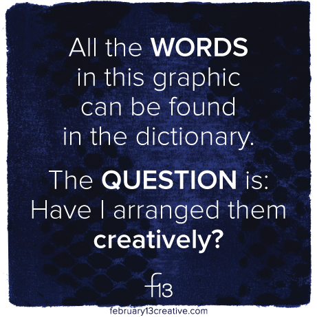 using copyrighted quotations in your artwork part 1 f13