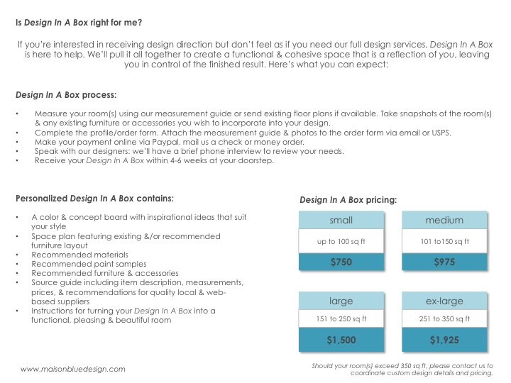 Design In A Box pricing page.jpg