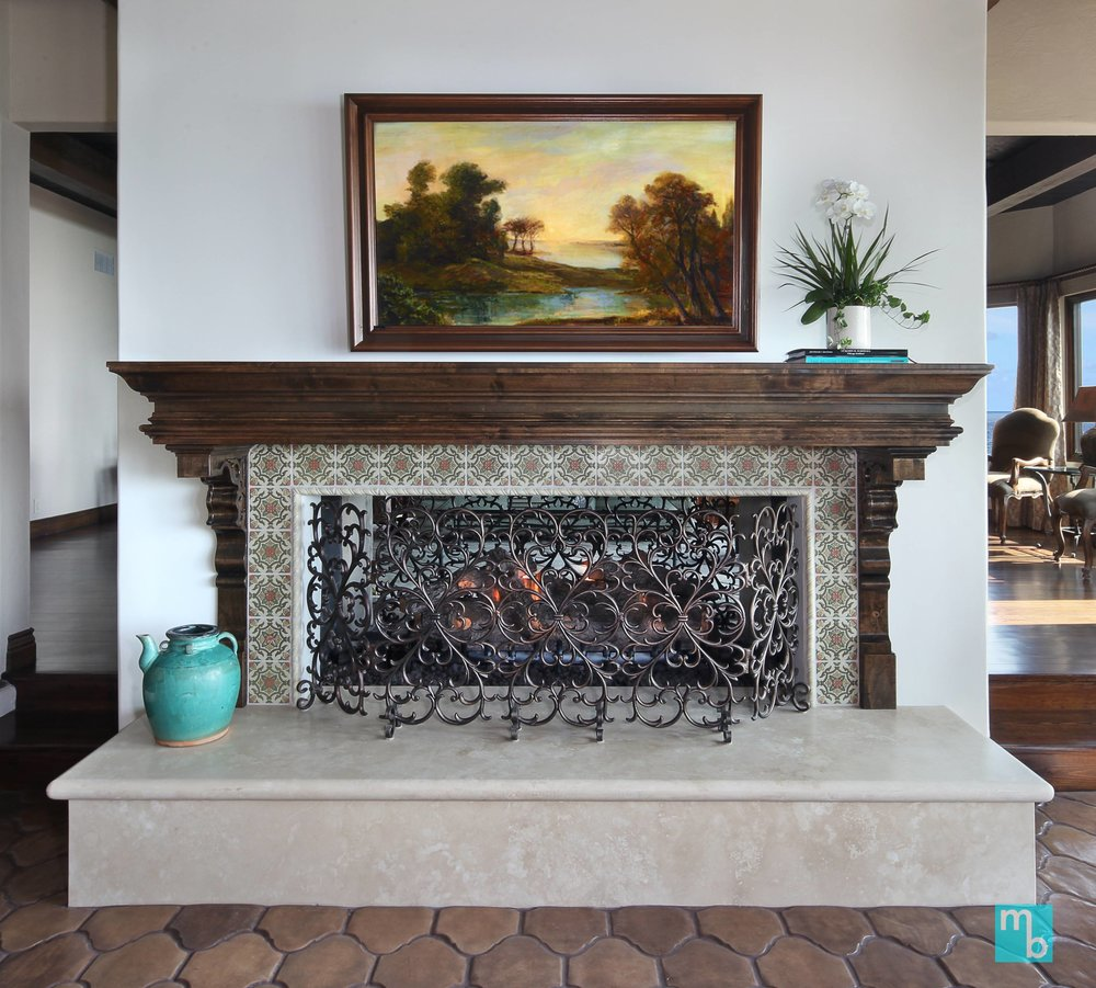 35361CaminoCapistrano14Fireplace.jpg