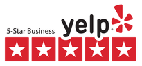 rsz_15-star-business-yelp-silverback-automotive-2.png