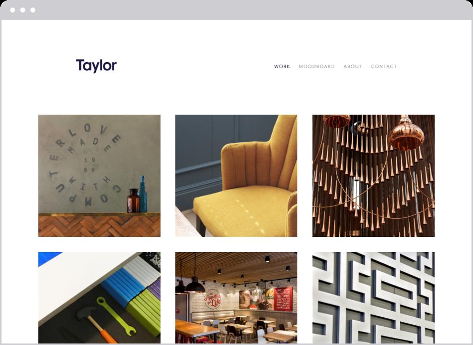 Taylor Design Ltd