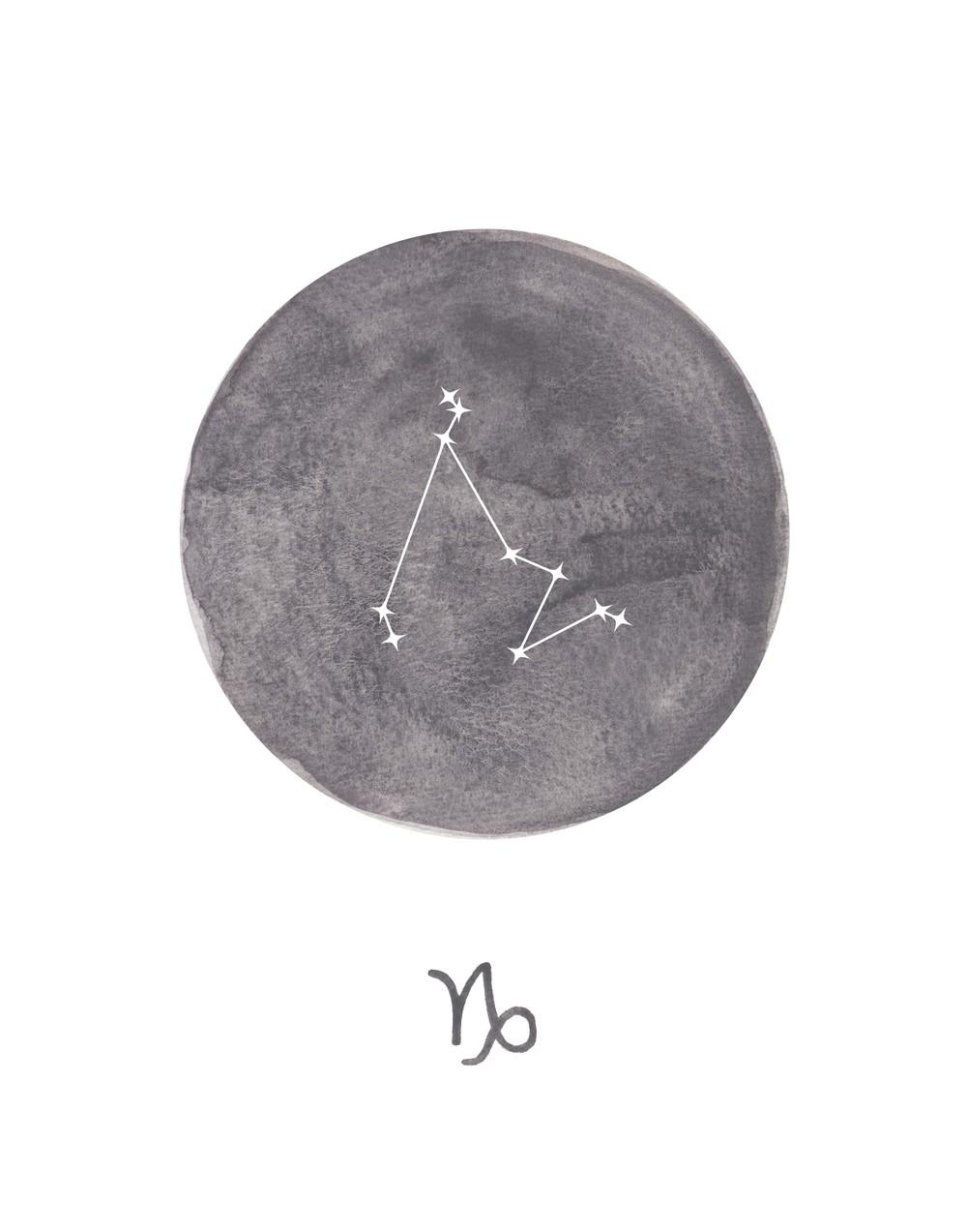 Capricorn 11x14.jpg