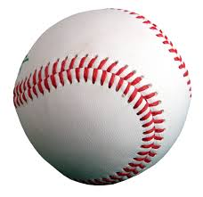 Autographed Baseball - Signed by Ken Griffey Jr. and Sr. -