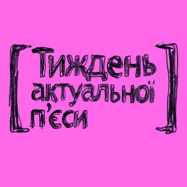 22089040_1423698314346698_7179553175926542185_n.jpg