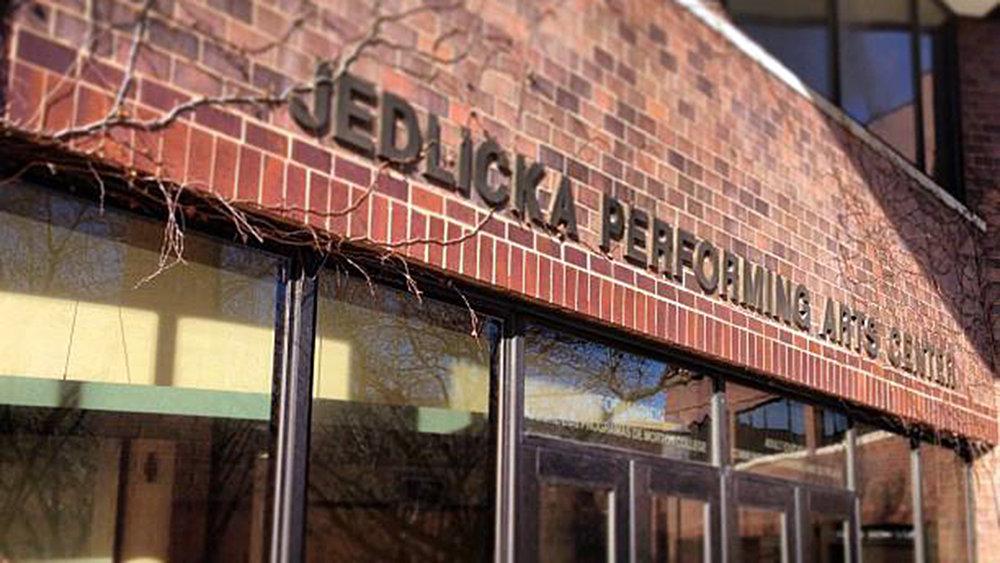 Jedloicka building.jpg