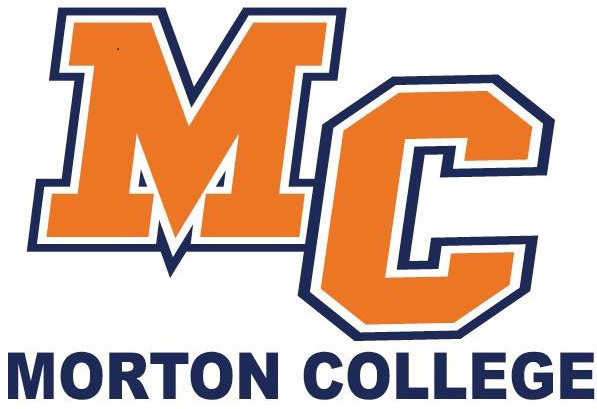 morton-college.jpg