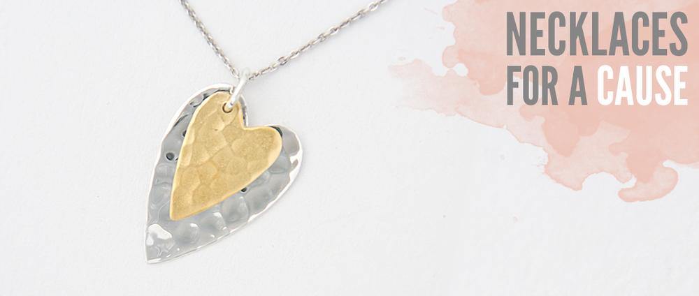 necklace slide.jpg