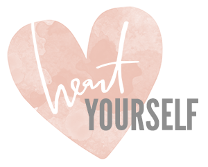 Heart Yourself