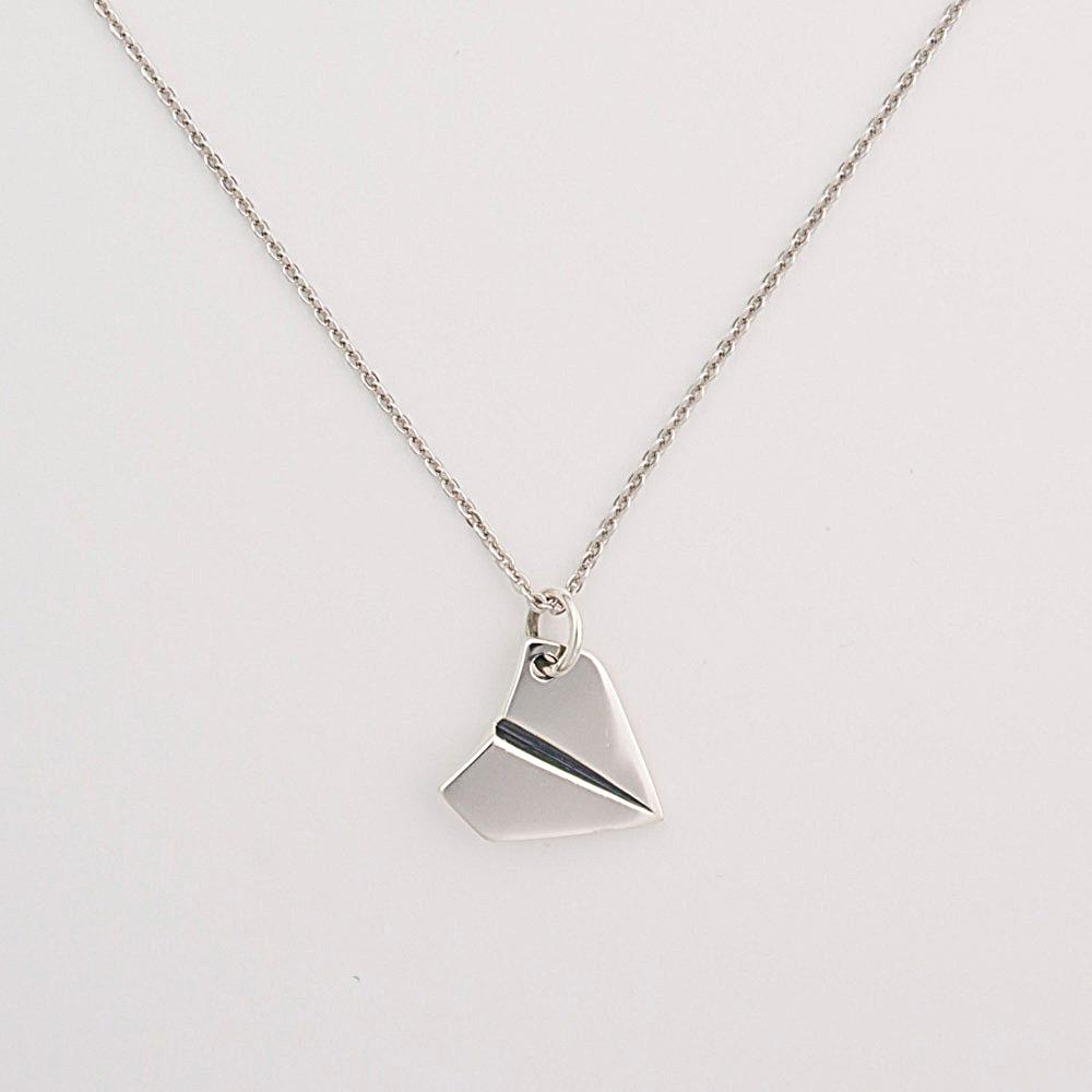 013-paper-plane-soar_1.jpg