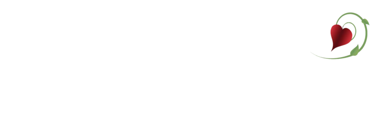 Betterment Wellness