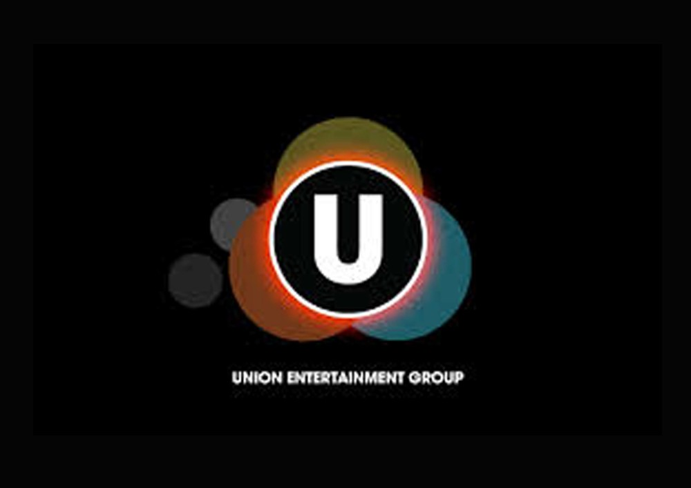 Union Entertainment Group.jpg