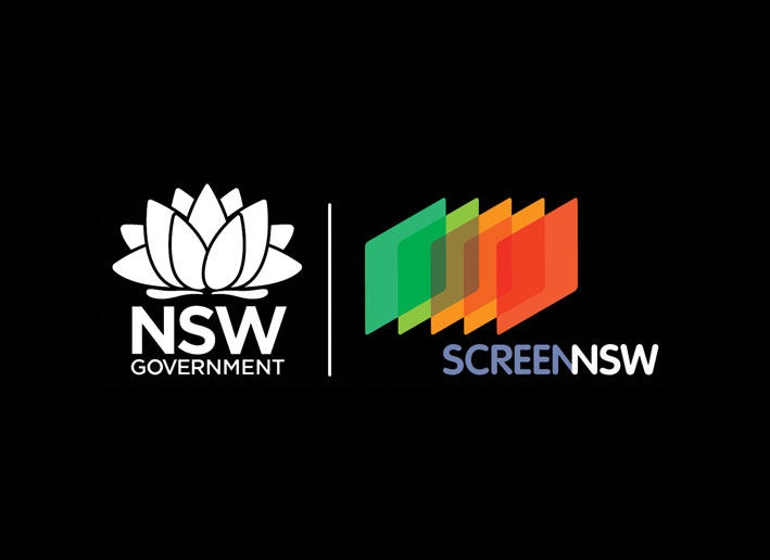 Screen-NSW-thanks.jpg
