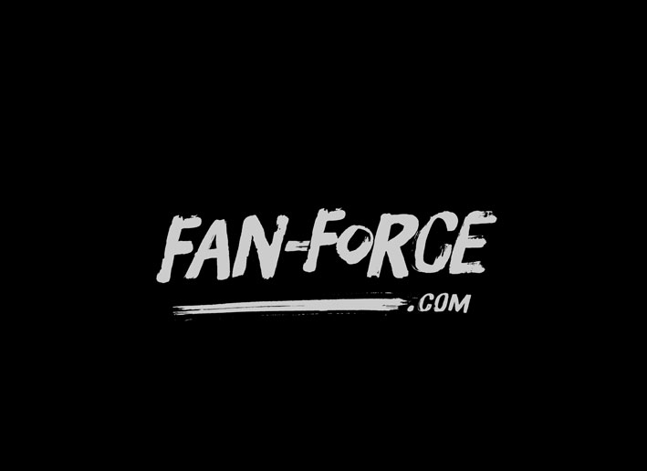 Fan-Force.jpg