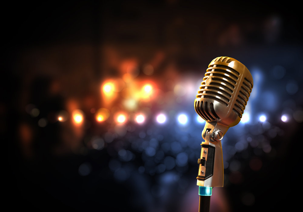 old mic pic.jpg