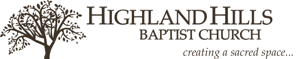 Highland Hills Baptist Church