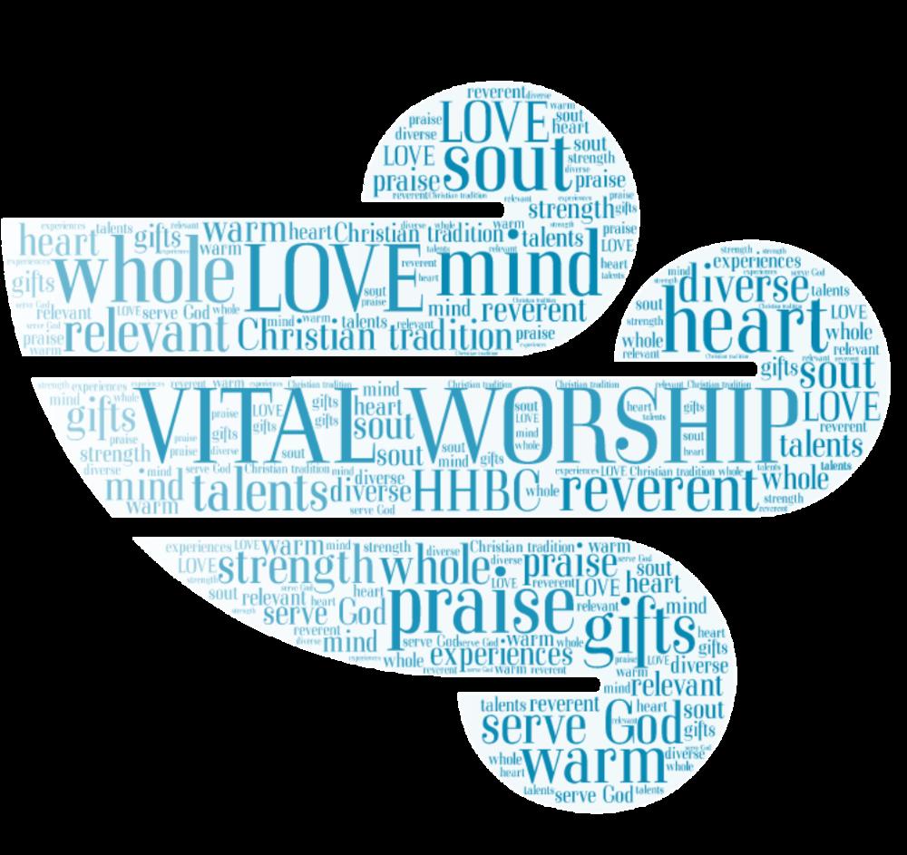 vitalworshiplogocloud.png