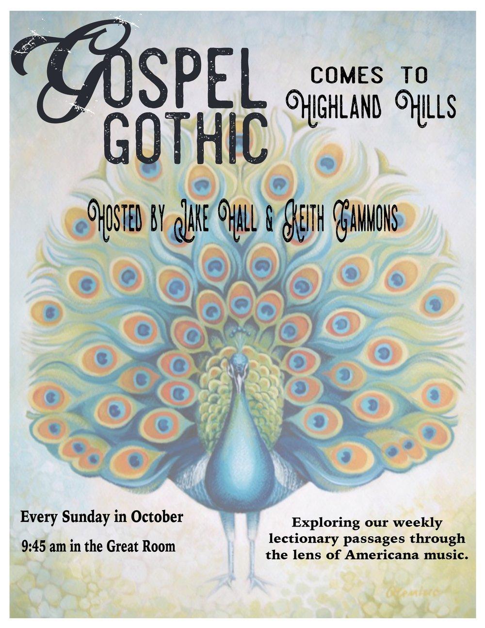 gospel.gothic.jpg