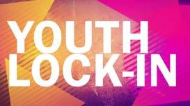 youthlockin.jpg