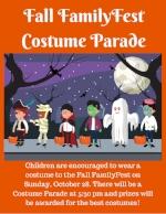 Fall FamilyFestCostume Parade.jpg