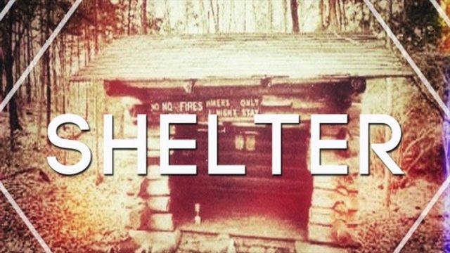 Life Church Hershey Shelter Series.jpg