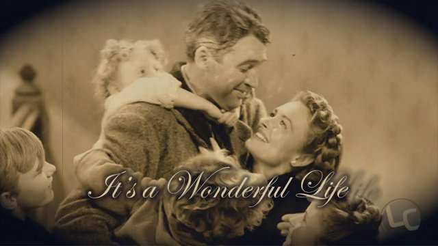 Wonderful Life - Life church hershey.jpg