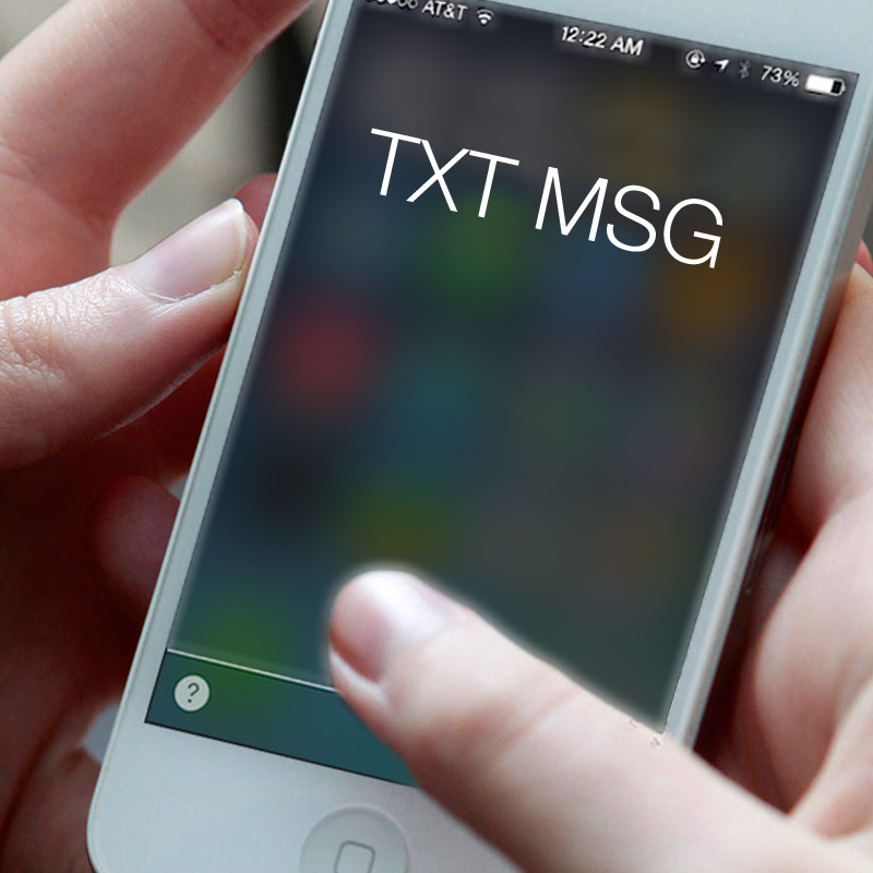 Txt Msg square.png