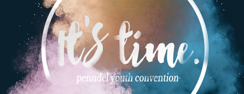 Youth Convention 2017 small.png