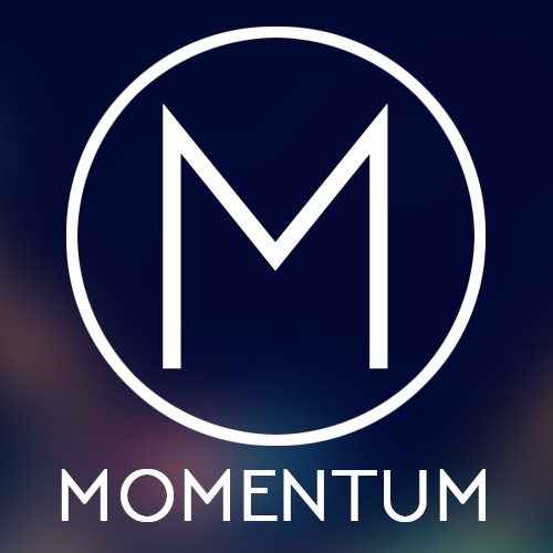 Momentum Logo.color option.png