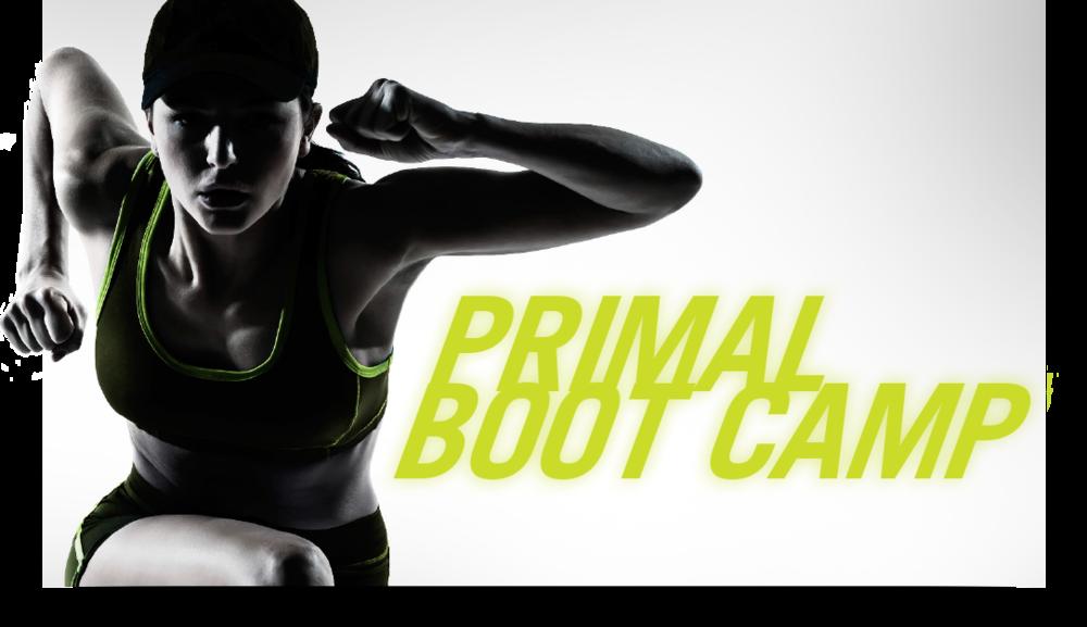 Primal-Fit-Personal-Boot-Camp.png