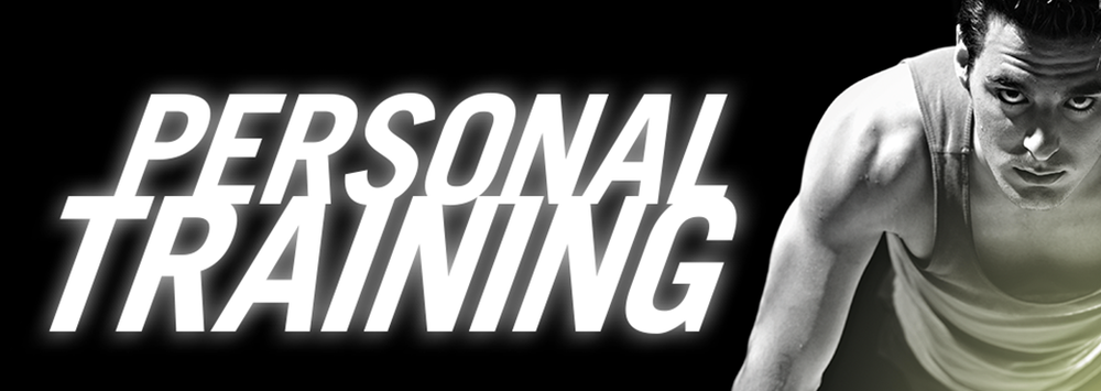 Primal-Fit-Personal-training-Header.png