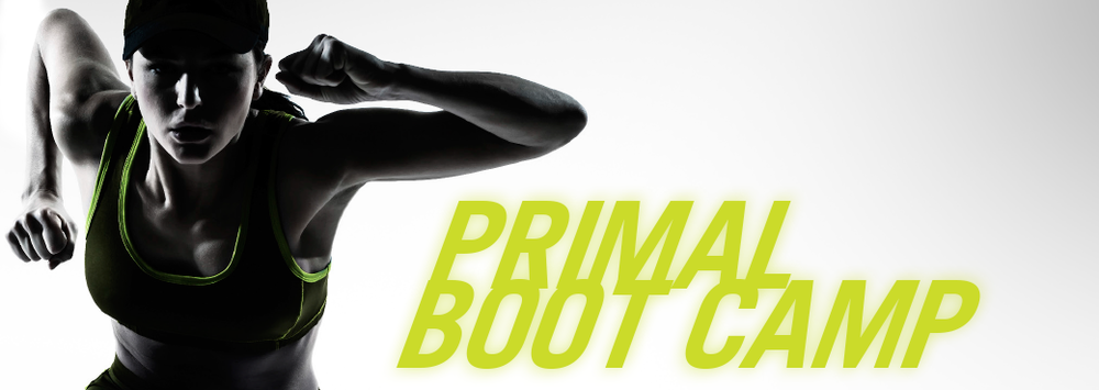 Primal-Fit-boot-camp-Header.png