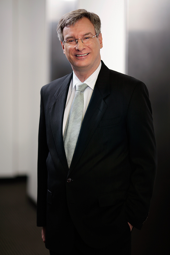 Michael Bland has practised at the private Bar since 1985. He holds the degrees of Bachelor of Laws (Hons) and Master of Laws (Hons) from the Queensland University of Technology and Bachelor of Arts (Hons) from the university of Queensland. His principal areas of practice are commercial and property law, equity and professional negligence.