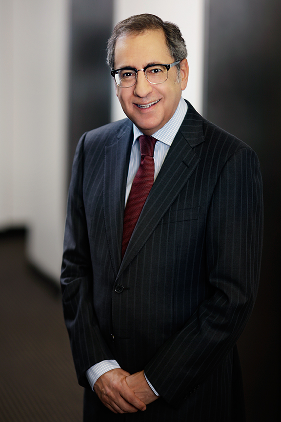 Michael Eliadis was admitted as a Barrister of the Supreme Court of Queensland on 12 March 1984 and has been in continuous private practice at the Private Bar since that time. He practises almost exclusively in Personal Injuries Litigation with a special interest in Medical Negligence and cases involving catastrophic injuries, such as infant cerebral palsy and traumatic brain injury.