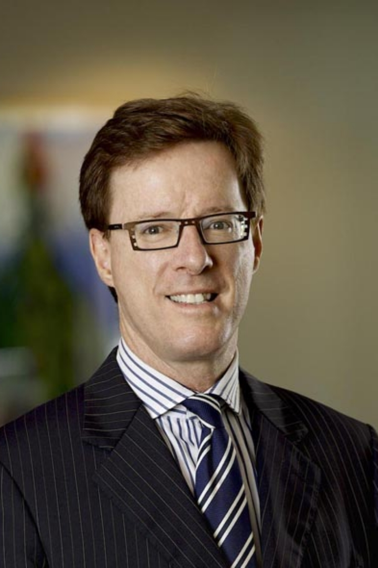 Peter Lane was admitted to practice as a barrister in 1985. He holds Bachelor of Arts and Bachelor of Laws degrees from the University of Queensland and a Masters of Law from Cambridge University. He has a broad commercial, common law and insurance practice. He also regularly conducts and appears at mediations.