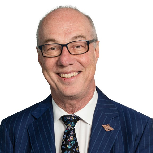After 35 years as a solicitor, Rob commenced practising as a barrister at the Queensland Bar in May 2017.  Rob specialises in a range of estate, trust and disability law issues. He is well versed in dealing with estate litigation, particularly family provision applications, construction, rectification and cy-près applications and solemn form proceedings. Similarly, he is very experienced in guardianship and administration matters and the special requirements for persons with a legal disability.  Rob successfully achieved Queensland Law Society Specialist Accreditation in Succession Law in 2005 and again in 2013 (being required to requalify after working as a Staff Officer with the Australian Army which included operational deployments to Egypt and Afghanistan).  Rob is a member of the Queensland Law Society Succession Law Specialist Accreditation Advisory Committee and Succession Law and Elder Law Committees. He is also a committee member of the Queensland Branch of the Society of Trust and Estate Practitioners (STEP).  At the Bar, Rob will take briefs in relation to all aspects of estate litigation and succession law advice, all aspects of guardianship and administration matters in QCAT and the courts, all aspects of applications requiring the Supreme Court to exercise its  parens patriae  jurisdiction, and general trust advice and litigation.  He will also act as mediator in relation to estate, trust and disability law disputes.