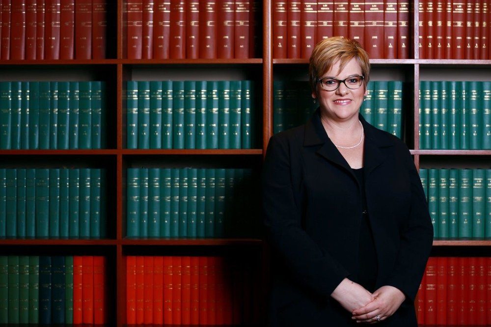 "Dr Kerri Mellifont QC has been admitted as a Barrister since 1994, taking silk in 2010. She practises predominantly in the areas of mediation, criminal and regulatory law, administrative law and medical.  She was a member of the Psychologist's Board of Queensland 2005 until 2010. She holds a doctorate in the topic of illegally and improperly obtained evidence and is the author of the book on that topic entitled ""Fruit of the Poisonous Tree"".  She was the senior legal officer in the Forde Commission into Child Abuse and she was one of the Senior Counsel assisting the Flood Commission of Inquiry."