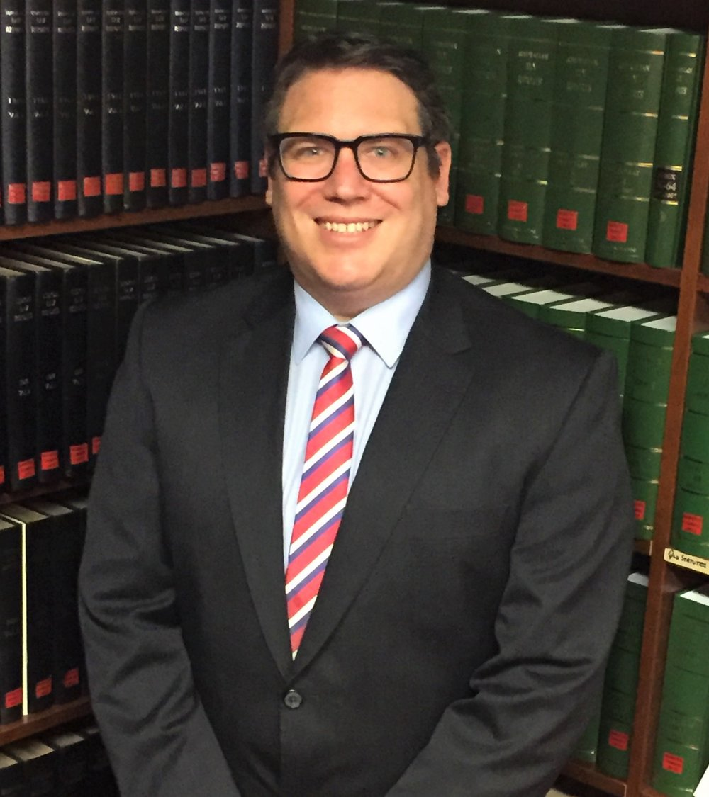Troy Spence has extensive experience in dispute resolution, agreement negotiation, corporate governance, and public administration.  Prior to being called to the Bar, Troy worked for 18 years in both public sector and private sector industrial relations appearing in the Queensland Industrial Relations Commission and the Fair Work Commission. During this time, he also negotiated a significant number of Enterprise Agreements and Certified Agreements. Troy led negotiations for project greenfield agreements for major civil infrastructure and mechanical engineering projects throughout Queensland including the Legacy Way Tunnel and for the construction of three LNG Plants on Curtis Island.  Troy has previously been a Director on a number of boards including the Building and Construction Industry (Portable Long Service Leave) Authority (QLeave), Building and the Construction Industry Training Fund (Qld) (Construction Skills Queensland) and the Australian Construction Industry Redundancy Trust.  Troy was the inaugural Chair of the AustralianSuper Queensland Advisory Board which was established after the successful merger of the Aust Q Superannuation fund and AustralianSuper in 2014. Troy is also a graduate of the Australian Institute of Company Directors.  Troy holds the following academic qualifications:  Bachelor of Laws, graduating with Honours, from the Queensland University of Technology;  Graduate Diploma in Legal Practice;  Bachelor of Arts Majoring in Political Science from the University of Queensland; and  Diploma of Superannuation from the Australian Institute of Superannuation Trustees.