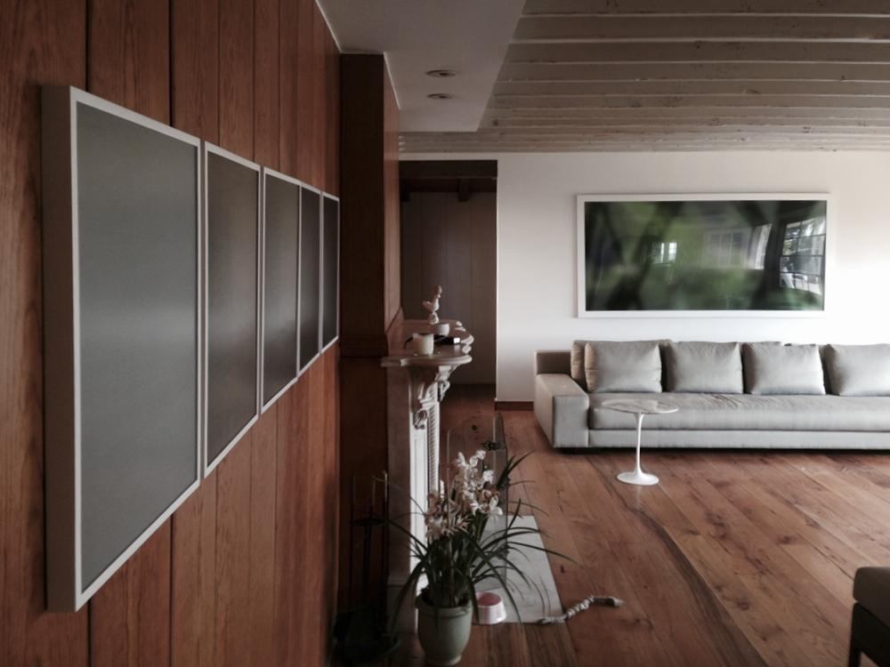 residential10.jpg