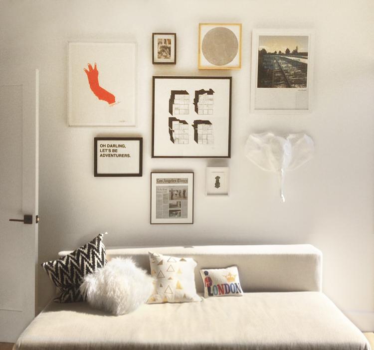 residential14.jpg