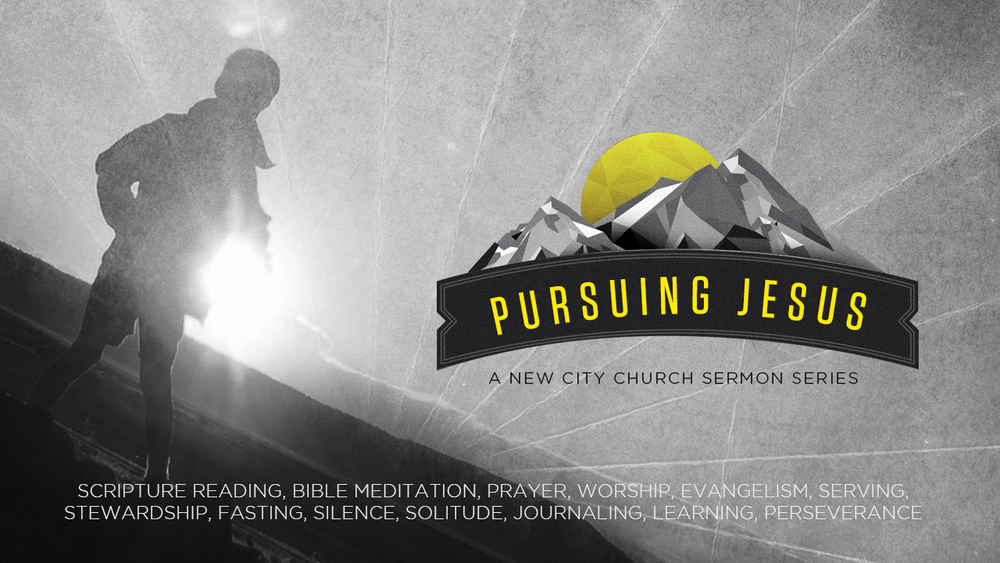 pursuing-jesus_series_media_thumb.jpg