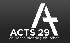 Acts29Logo.jpg