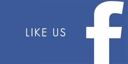 SojournFacebookTab.jpg
