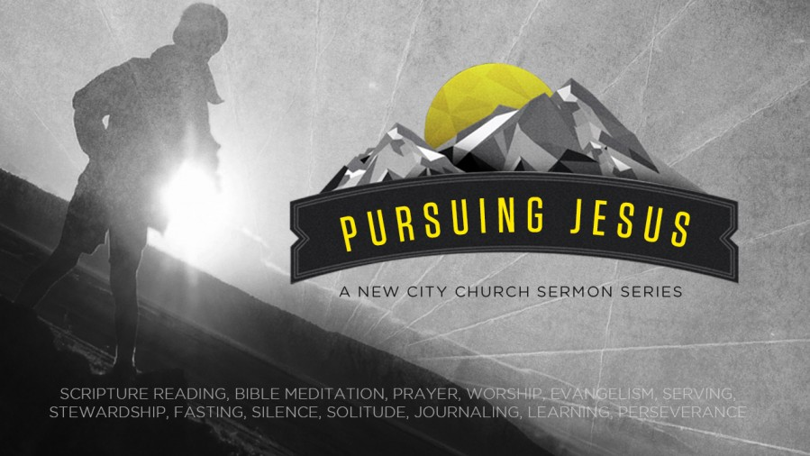 Pursuing-Jesus2-899x506.jpg