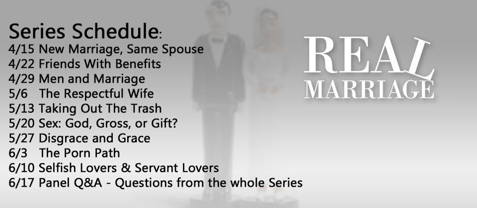 Real-Marriage-Schedule1 (1).jpg