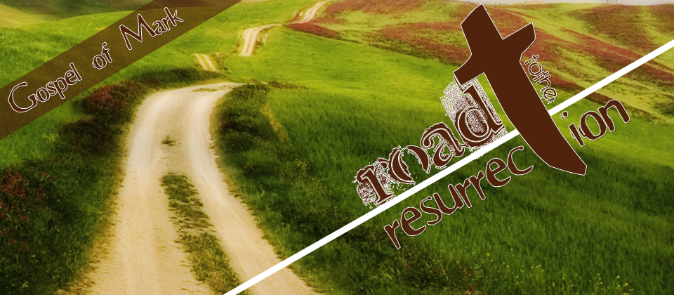 RoadToResurrection (1).png