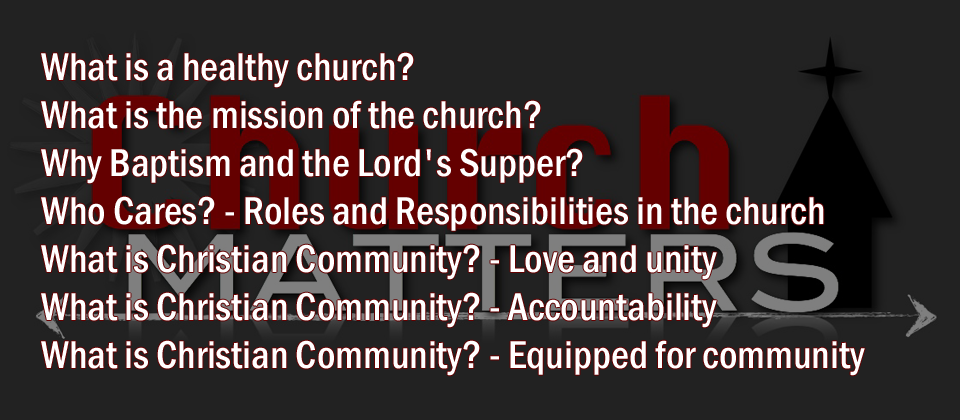 ChurchMattersSchedule (1).png